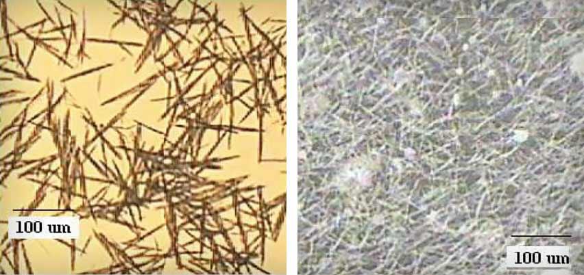 NiTech crystals