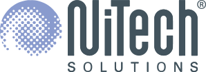 NiTech Solutions