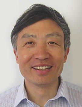 Xiong-Wei Ni