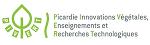 PIVERT logo2