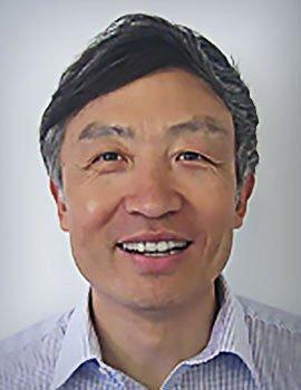 Professor Xiong Wei Ni NiTech Solutions