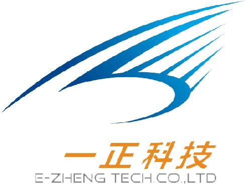 Shenzhen E-Zheng Technology